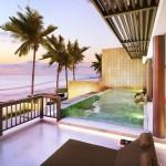 Exclusive 2 Bed Beachfront Condo in Laguna -1212 5