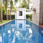 Cozy 3 Bed Condo with Private Pool in Bangtao -1228 12