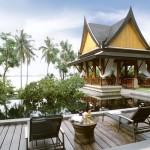DVR56 – Contemporary Asian Villa 6
