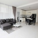 Well Appointed 1 Bed Freehold Condo in Kamala -1229 10