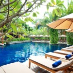 High Quality Furnished Condo at Surin Beach -1248 12