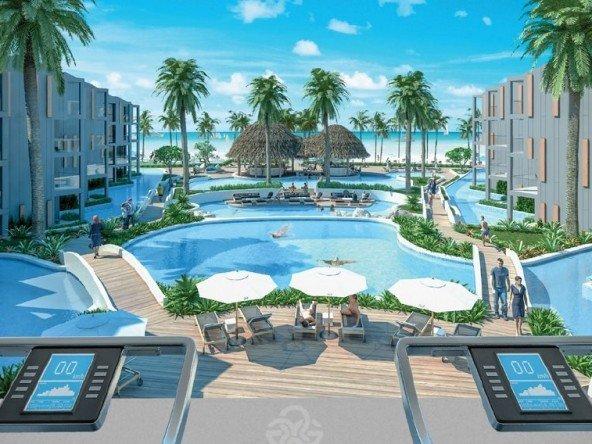 Affordable Beachfront Resort in Bangtao -1253 144