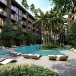 Brand New Condo with Attractive Investment Return in Kamala -1263 5