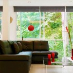 Modern Studio For Sale in Kamala -1296 6