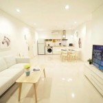 Convenient And Stylish 3 Bedroom Apartment for Sale in Kamala -1306 3