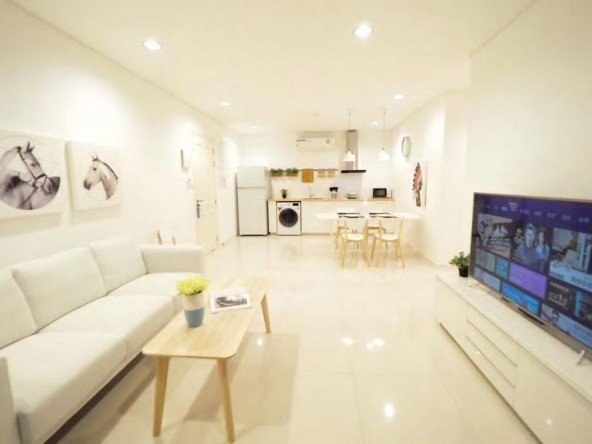 Convenient And Stylish 3 Bedroom Apartment for Sale in Kamala -1306 136
