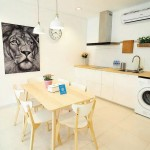 Stylish 3 Bedroom Apartment for Sale in Kamala -1307 4
