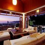 Luxury Condo for Sale in Surin Beach - 1028 5