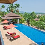 DVR172 – Luxury Layan Villa 12