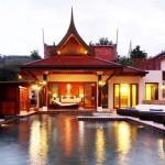 DVR25 – Luxurious Modern Villa 10