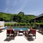DVR53 – Magnificent Luxurious Villa 10