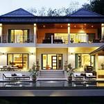 DVR47 – Lavish Impressive Villa 5