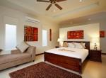 2b-Master-Bedroom