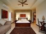 2c-Master-Bedroom