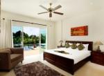 2h-Bedroom-Room-3