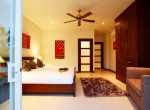 2i-Bedroom-Room-3