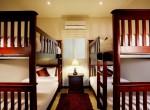 2k-Bedroom-Room-5