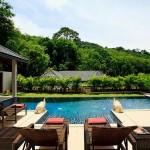 DVR49 – Imposing Luxury Villa 5
