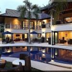 DVR55 – Palatial Villa 10