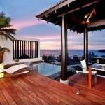 DVR106 – Luxury Ocean View Condo 10