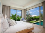 5001-Phuket-Pool-Villas-For-Sale-10