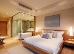 5001-Phuket-Pool-Villas-For-Sale-11