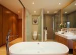 5001-Phuket-Pool-Villas-For-Sale-12