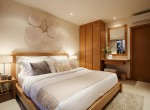 5001-Phuket-Pool-Villas-For-Sale-13