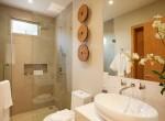 5001-Phuket-Pool-Villas-For-Sale-14