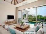 5001-Phuket-Pool-Villas-For-Sale-5