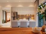 5001-Phuket-Pool-Villas-For-Sale-8