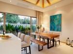 5001-Phuket-Pool-Villas-For-Sale-9