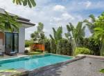 5005-Garden-Pool-Villas-Phuket-1