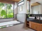 5005-Garden-Pool-Villas-Phuket-17