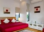 5005-Garden-Pool-Villas-Phuket-7