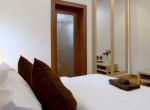 5005-Garden-Pool-Villas-Phuket-8
