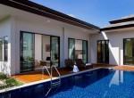 5005-Garden-Pool-Villas-Phuket-9