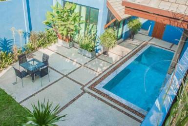 2 Bed Boutique Pool Villa in Bangtao - 5011 32