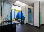 5013-Modish-Bangtao-Pool-Villa-9