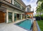 5014-Diamond-Villa-Twin-House-6