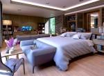 5018-Luxury-Phuket-Villas-10