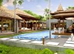 5018-Luxury-Phuket-Villas-18