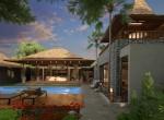 5018-Luxury-Phuket-Villas-24