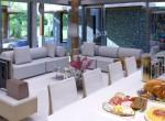 5018-Luxury-Phuket-Villas-8