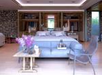 5018-Luxury-Phuket-Villas-9