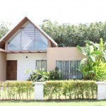 3 Bedroom Villa Within Resort Complex in Nai Thon - 5022 12