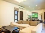 5026-3-Bed-Villa-Rawai-4