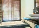 5026-3-Bed-Villa-Rawai-5