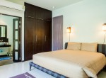 5026-3-Bed-Villa-Rawai-9