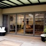 1 Bedroom Elegant Pool Villa - 5034 12